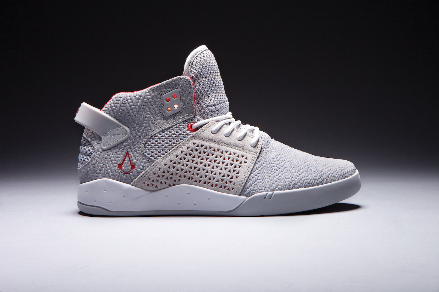 supra and assassins creed footwear collection 13