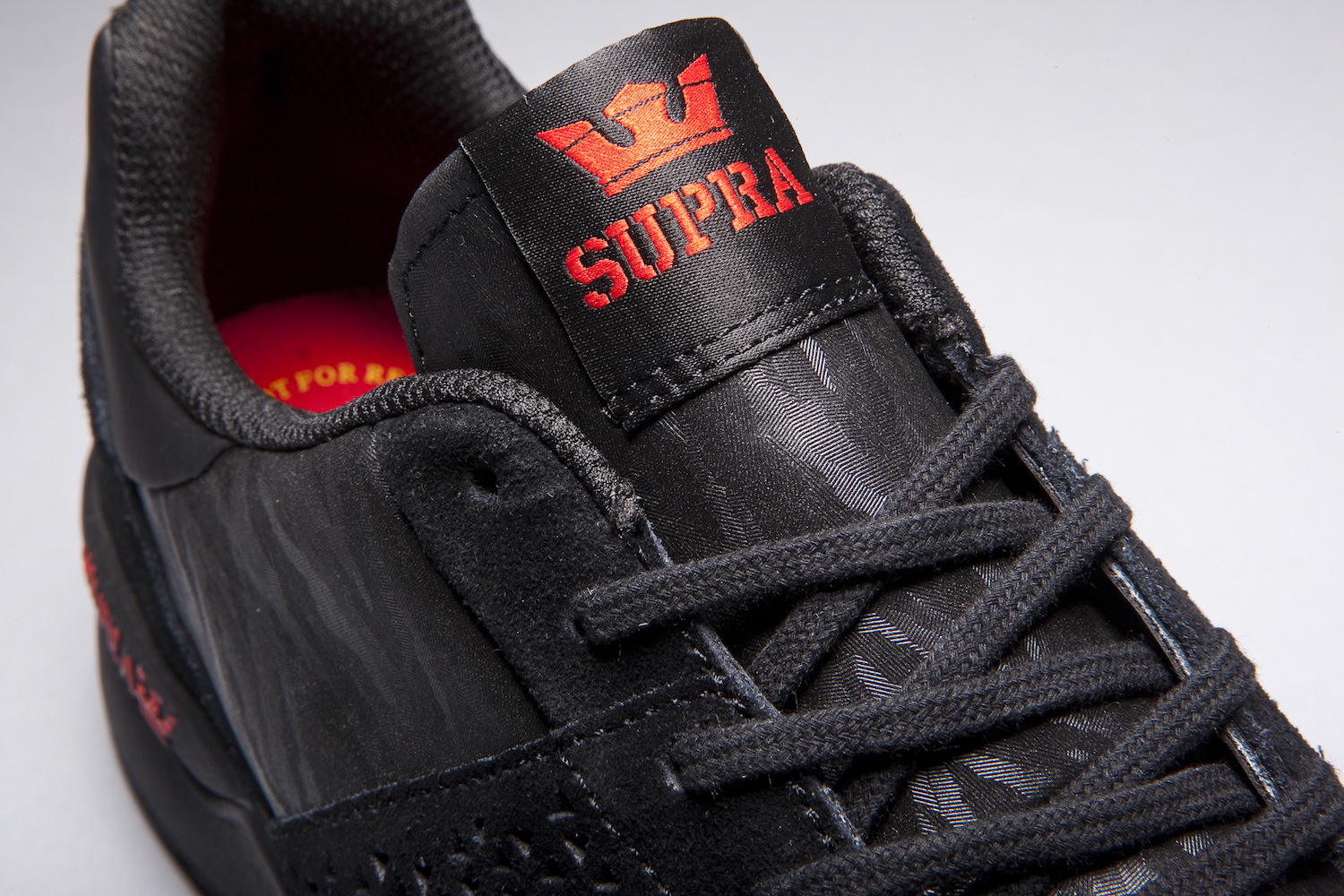 supra and assassins creed footwear collection 14