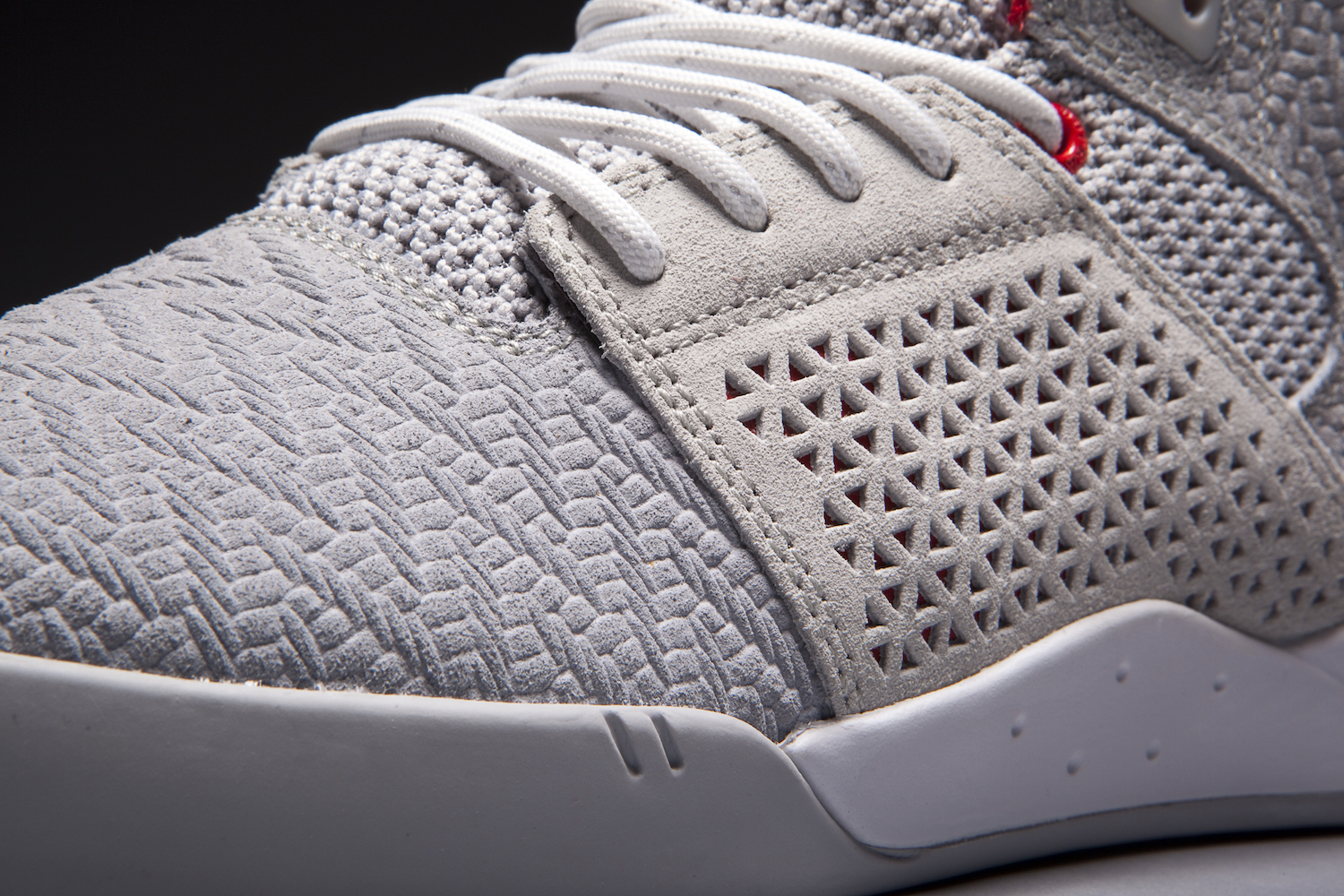 supra and assassins creed footwear collection 2