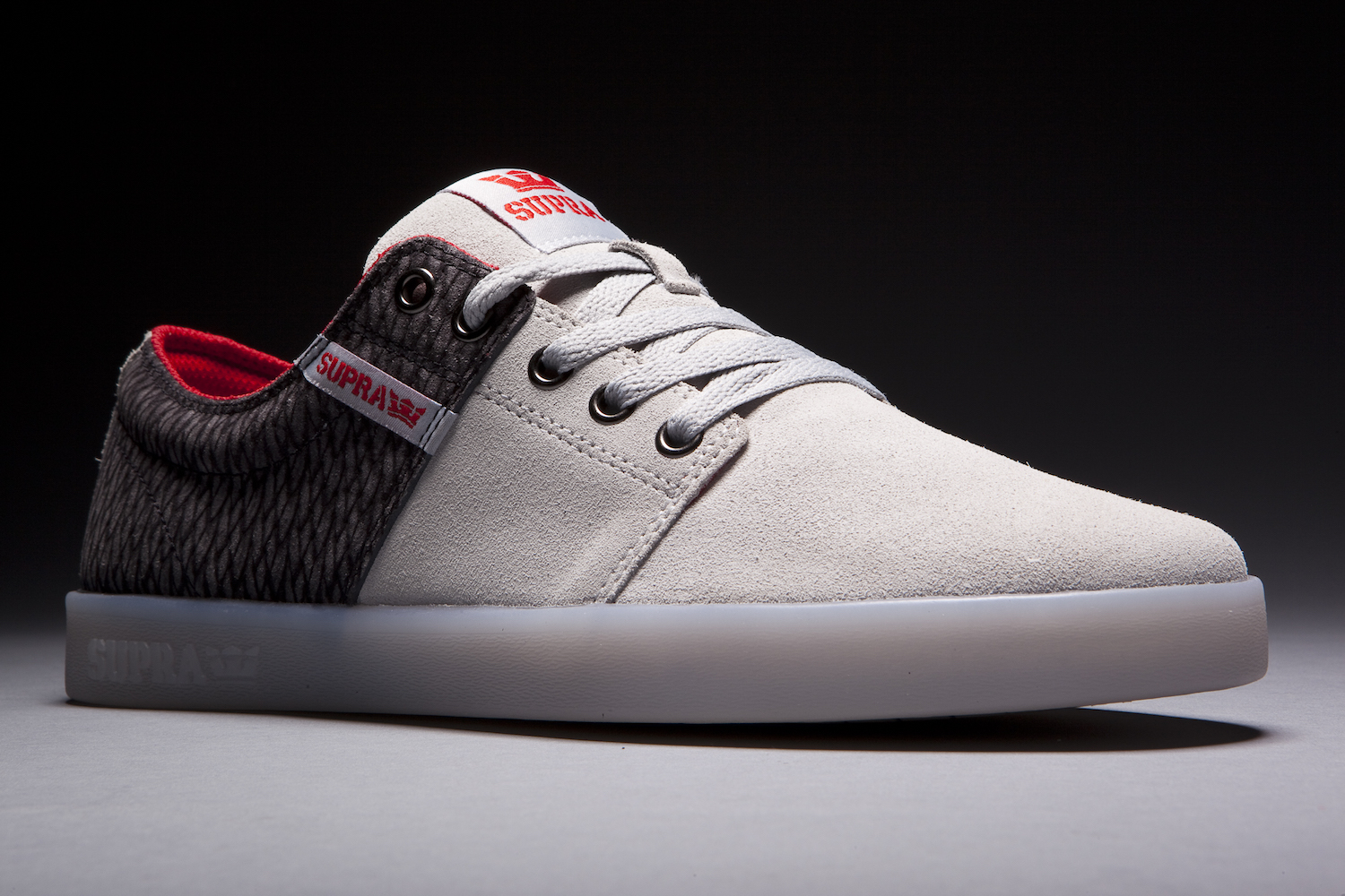 supra and assassins creed footwear collection 7
