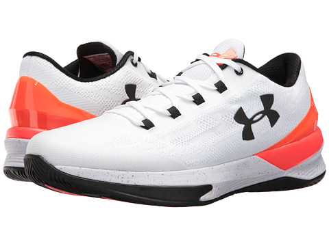 under armour charged controller