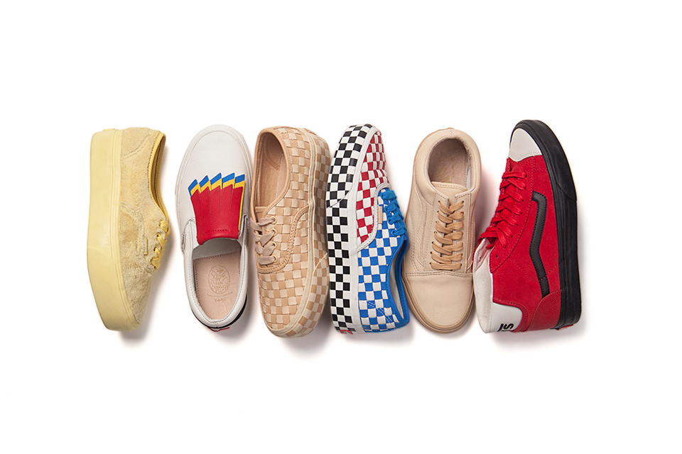 vans-year-of-the-rooster-collection-01