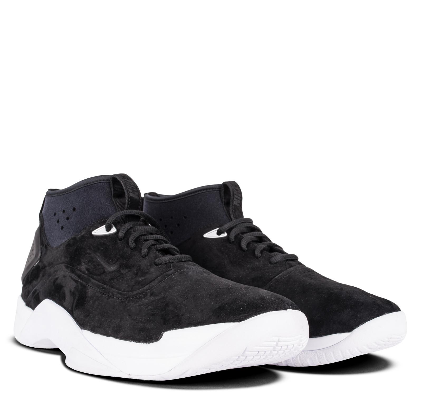Nike Hyperdunk Lux low – Full