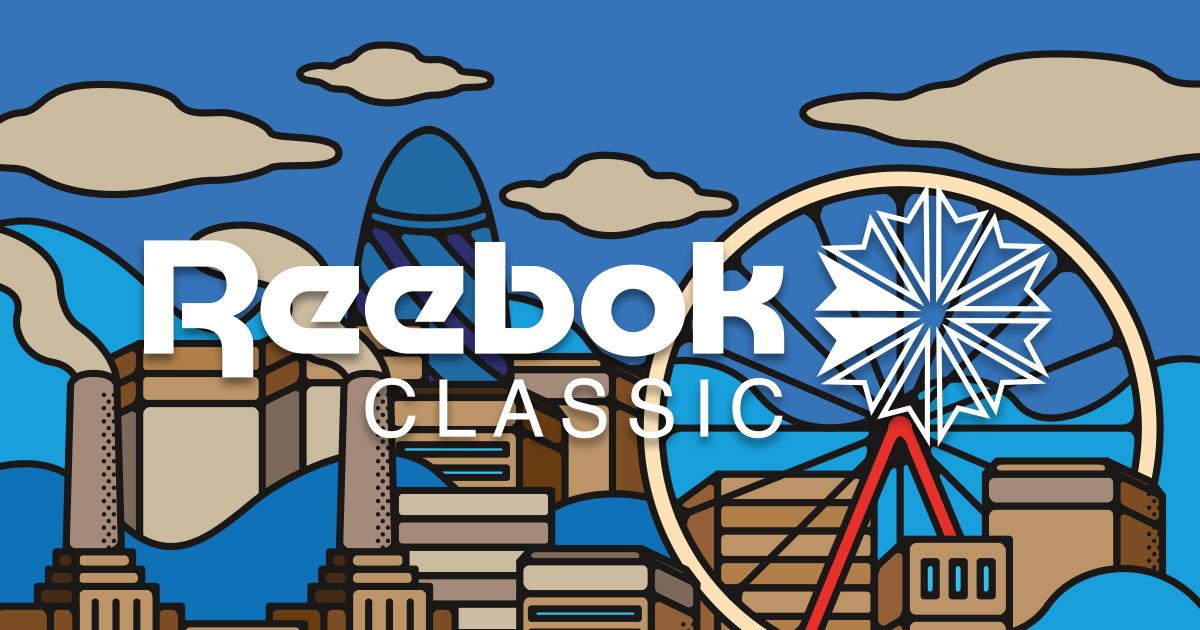 Reebok Classics x Rimo 7