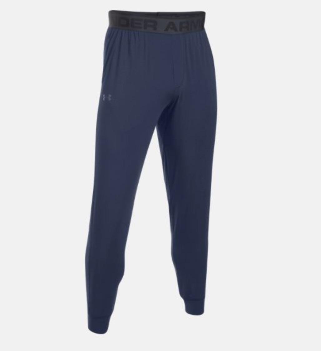 TB12 Sleewear 4