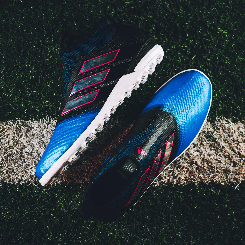 adidas Ace 17+ Purecontrol Turf 4