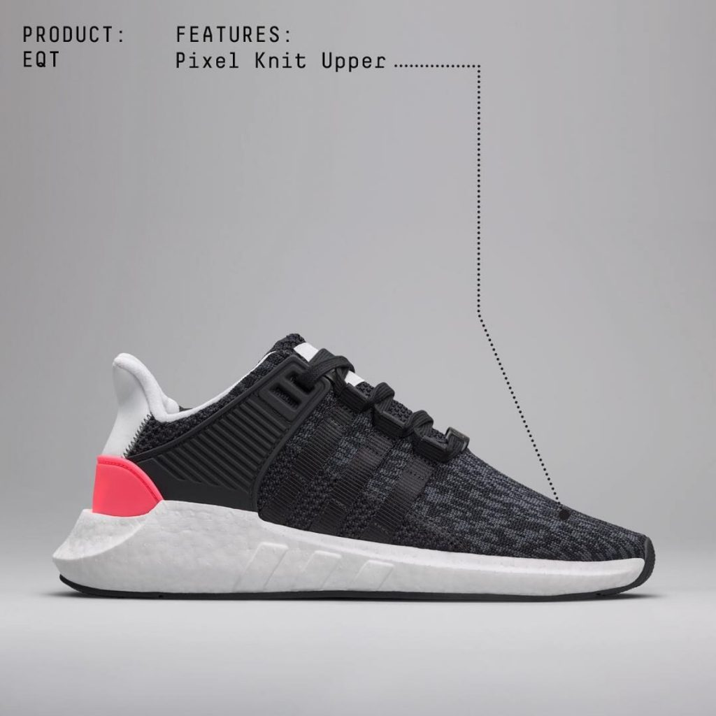 adidas Originals EQT Support 93:17 1