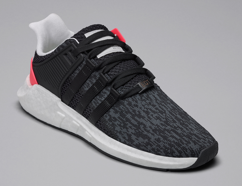 adidas Originals EQT Support 93:17 3