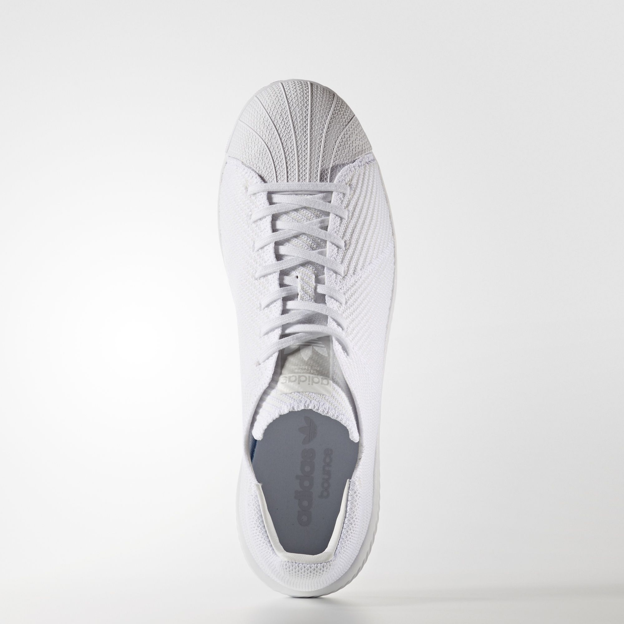 adidas Superstar Bounce PK 2