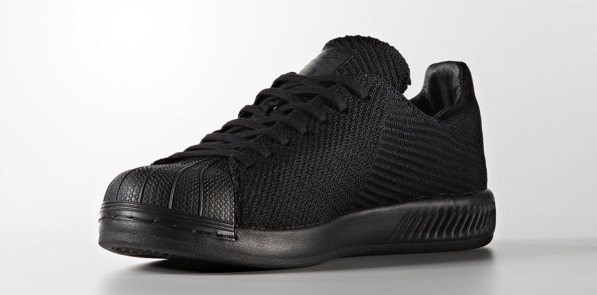 adidas Superstar Bounce PK 8