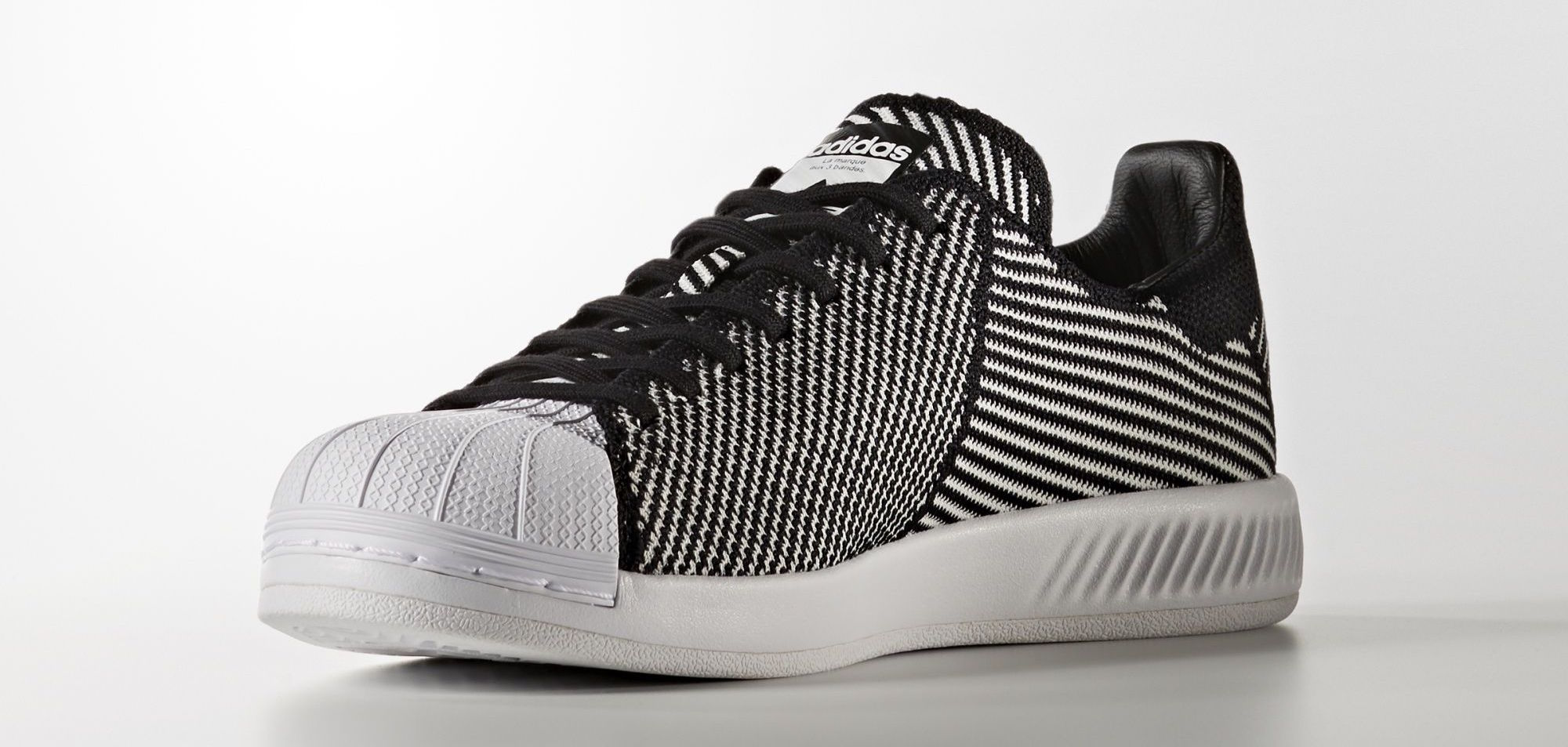 adidas Superstar Bounce PK 9