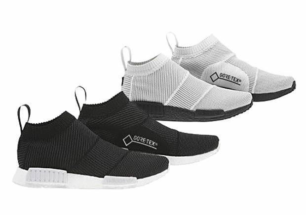 Adidas NMD Womens,Adidas NMD,Adidas NMD CS1 PK City Sock