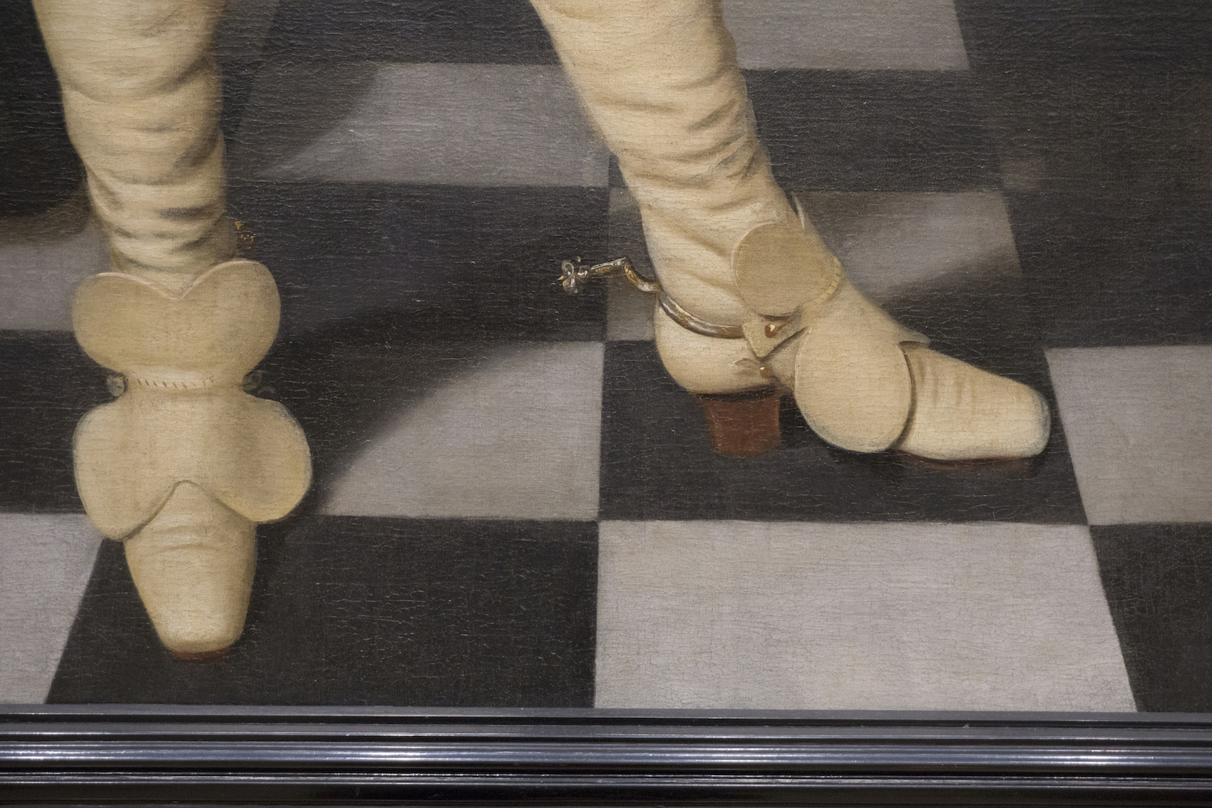 boots Tate museum
