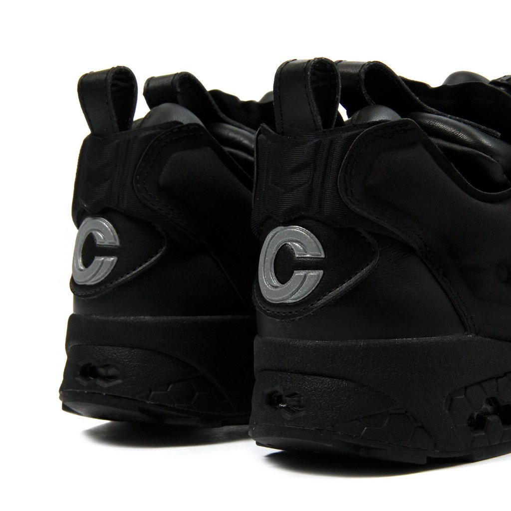 The Concepts x Reebok InstaPump Fury Pack is Available Now
