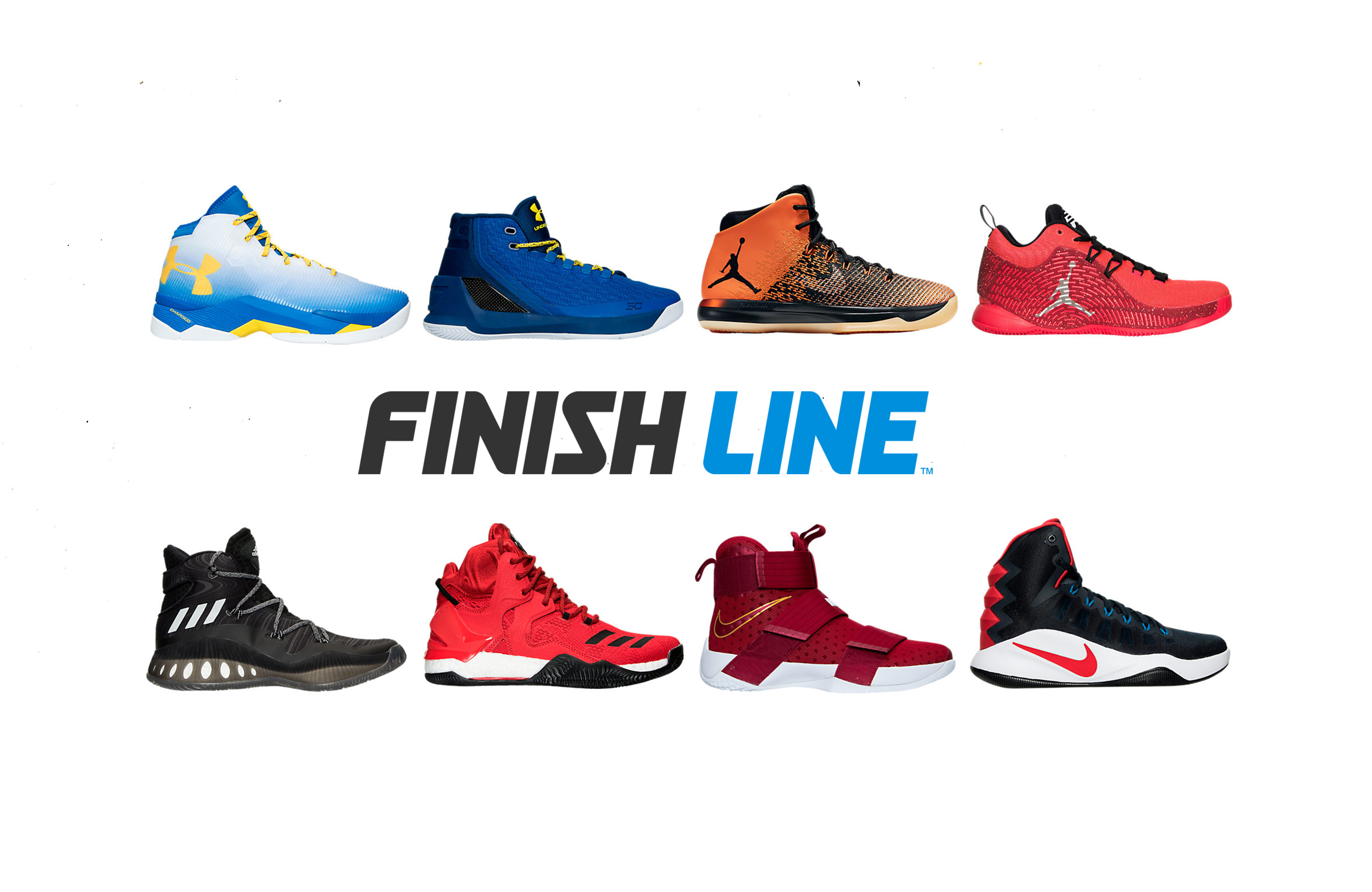 finish line 20 off performance deals weartesters