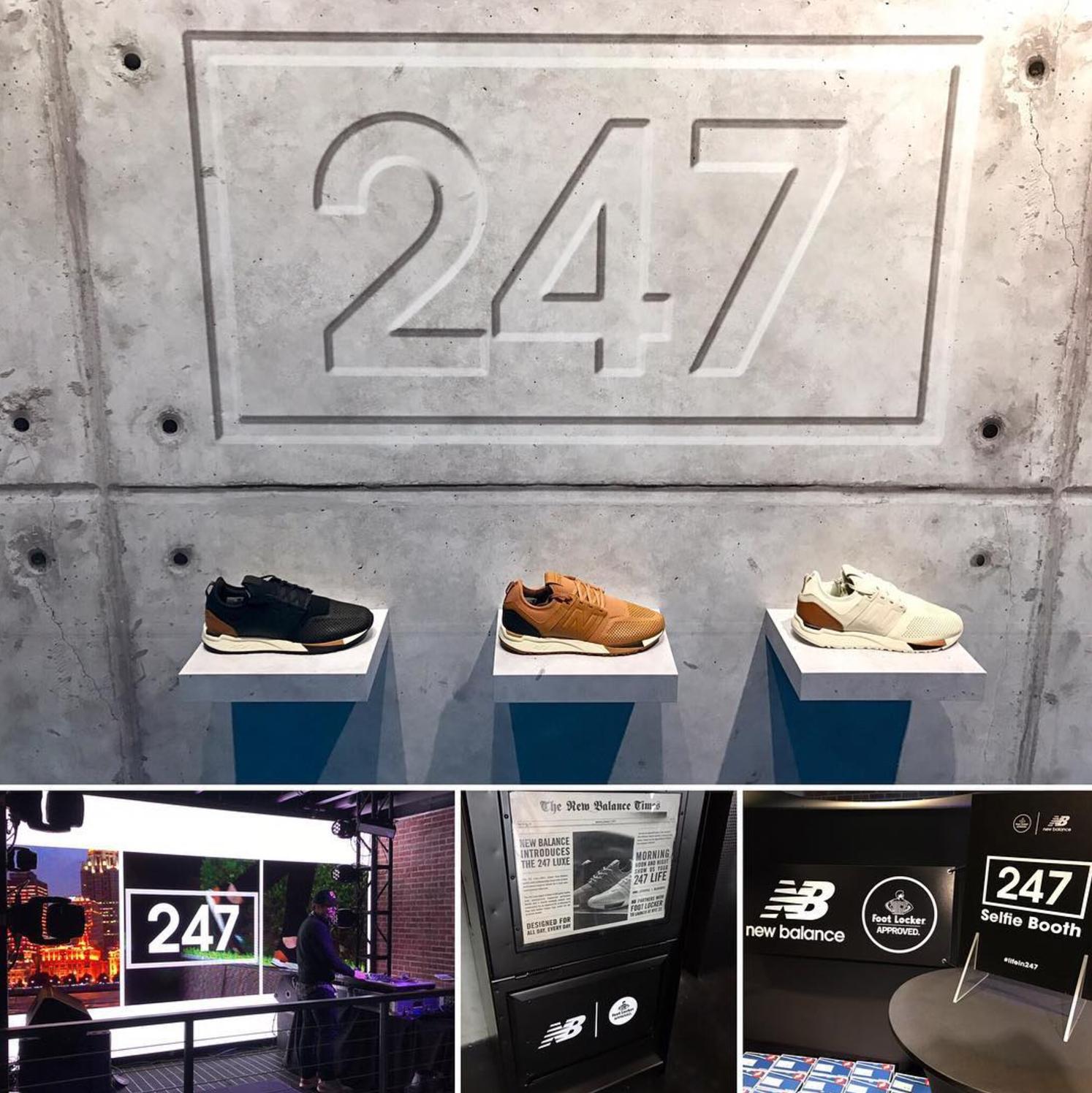 247 new balance 39