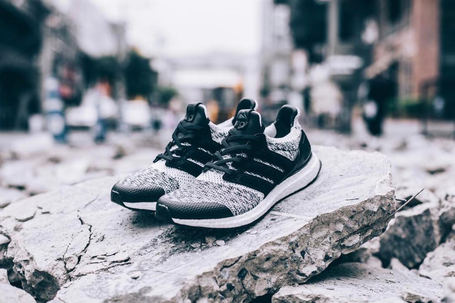 sneakersnstuff social status adidas ultraboost 3.0 1