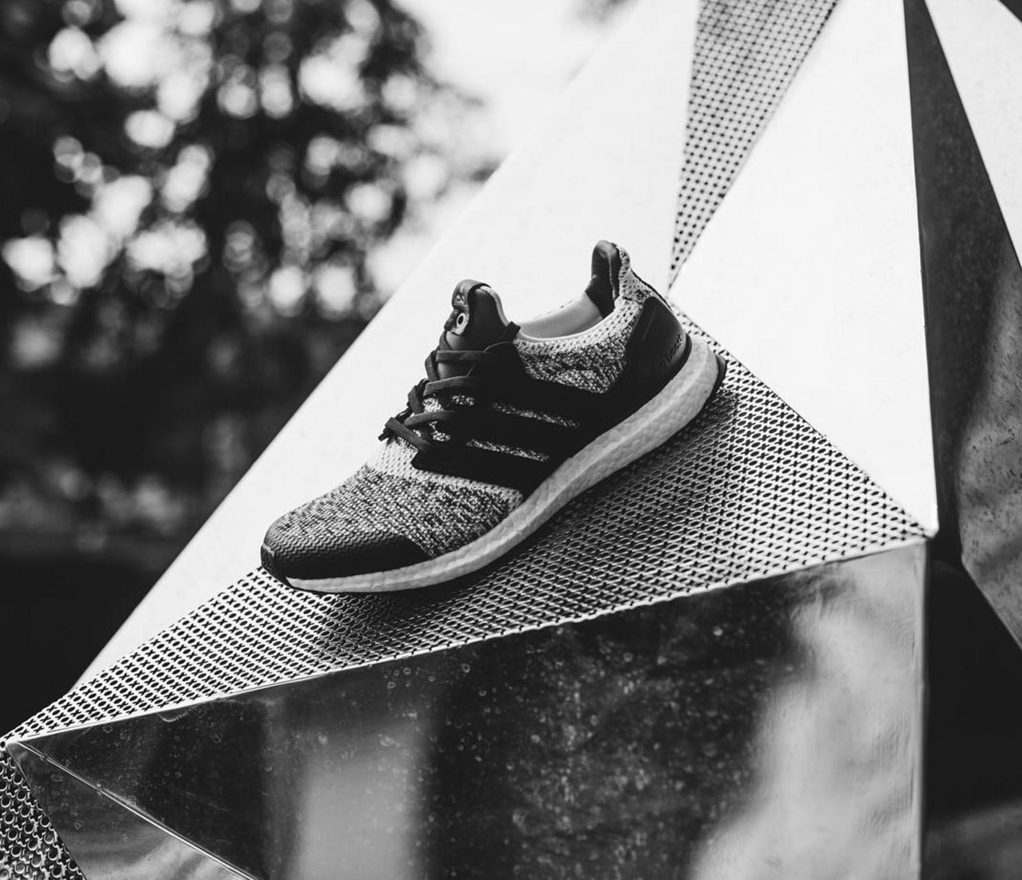 sneakersnstuff social status adidas ultraboost 3.0 2