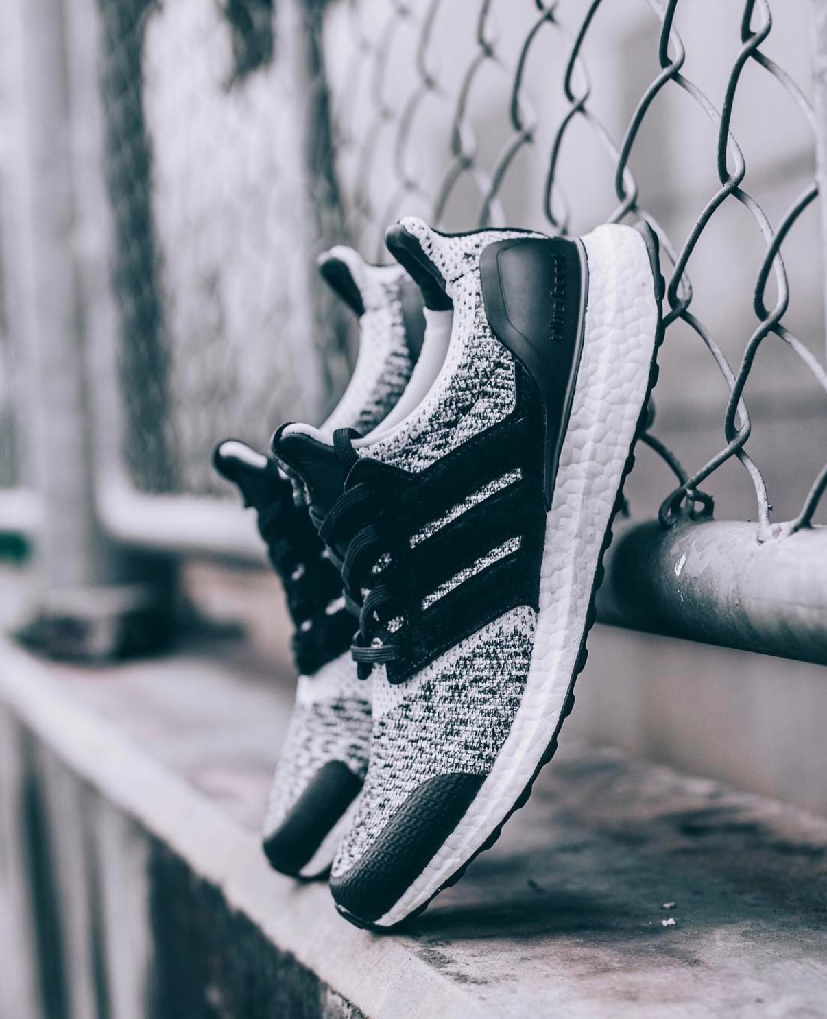 sneakersnstuff social status adidas ultraboost 3.0 3