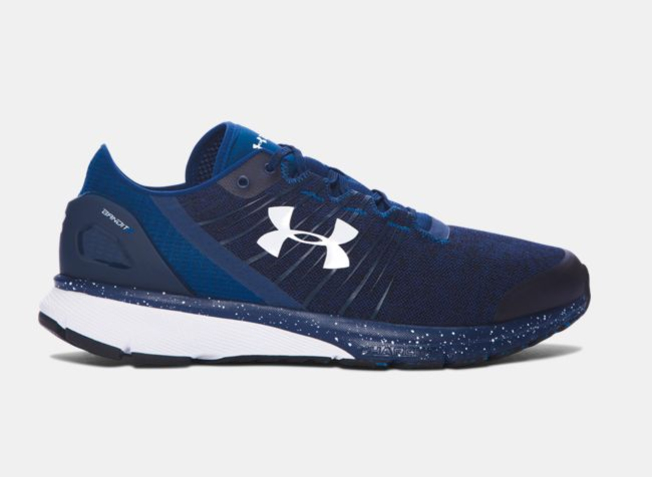 Pautas decidir Giro de vuelta  New Under Armour Charged Bandit 2 Colorways Have Landed - WearTesters