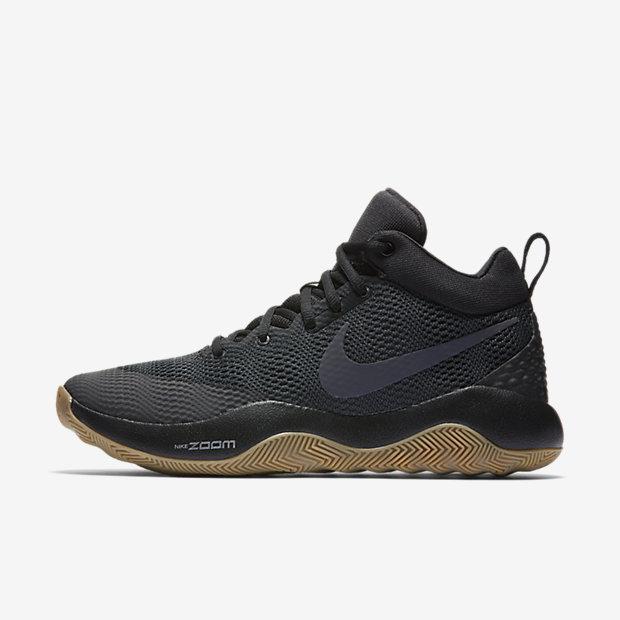 zoom-rev-2017-mens-basketball-shoe