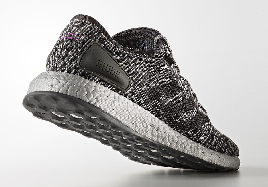 A New adidas Pure Boost Will Be Releasing Next Week-1
