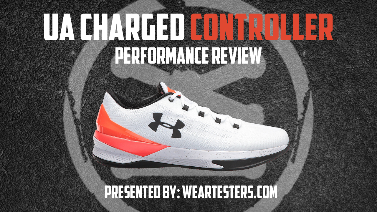 Charged Controller – Performance Review