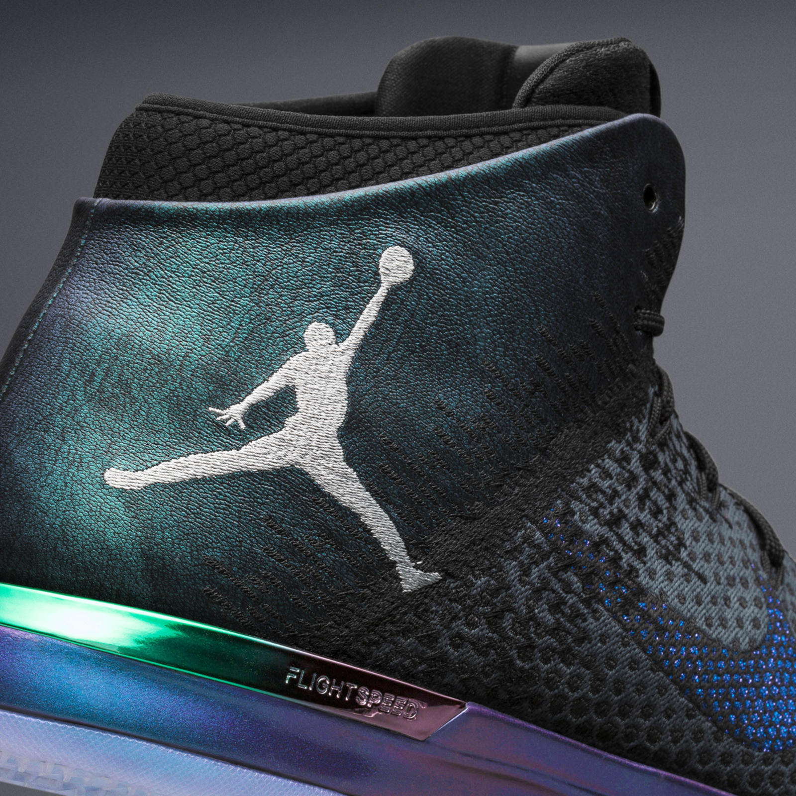 The Air Jordan XXXI 'All Star' is Available Now WearTesters