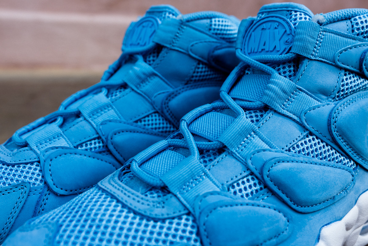 Nike Air Max 2 Uptempo '94 AS QS 6