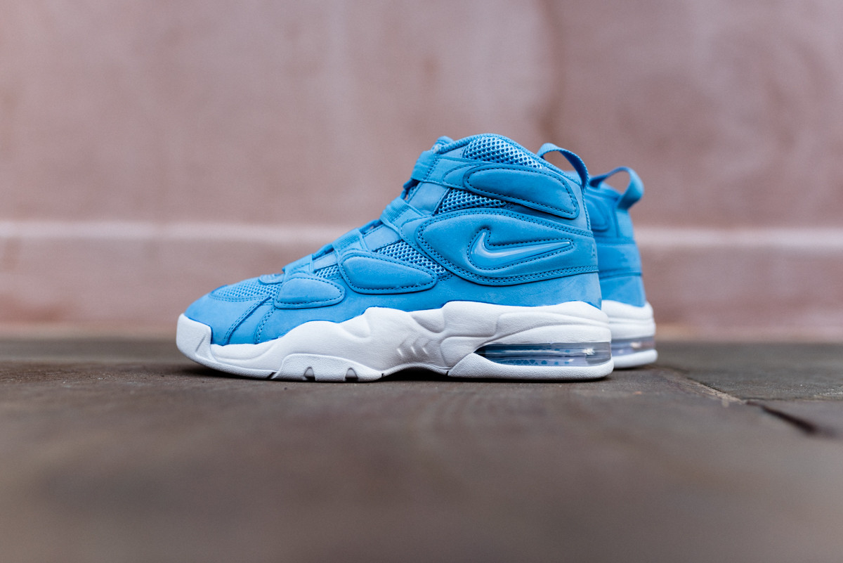 Nike Air Max 2 Uptempo '94 AS QS 1