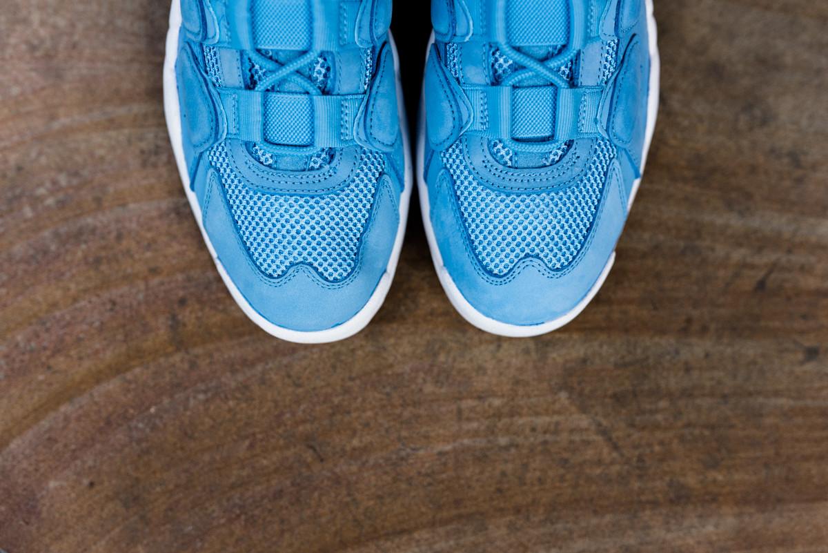 Nike Air Max 2 Uptempo '94 AS QS 4