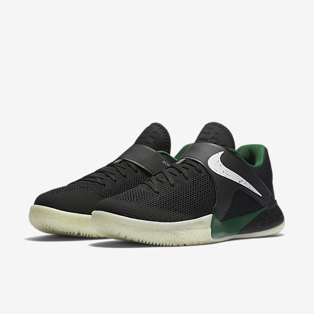 Nike Zoom Live IT PE - Full
