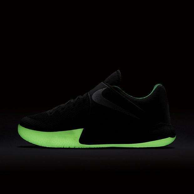 Nike Zoom Live IT PE - Glow-in-Dark