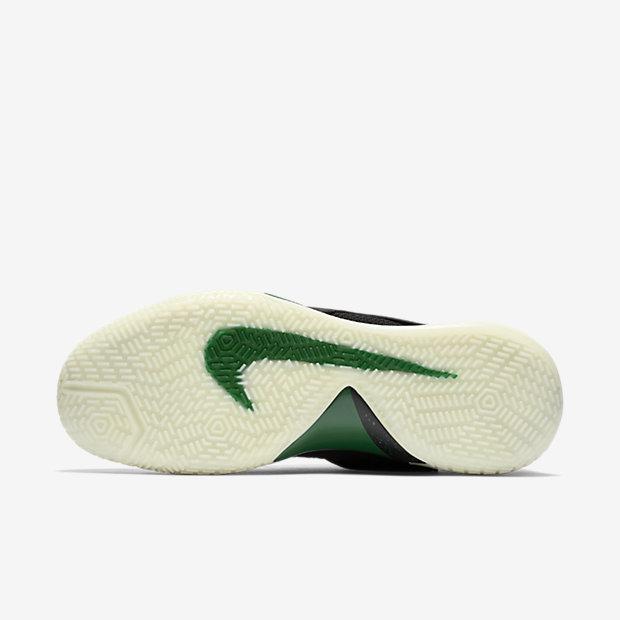 Nike Zoom Live IT PE - Outsole