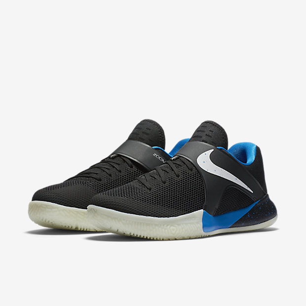 Nike Zoom Live ZL PE – Full