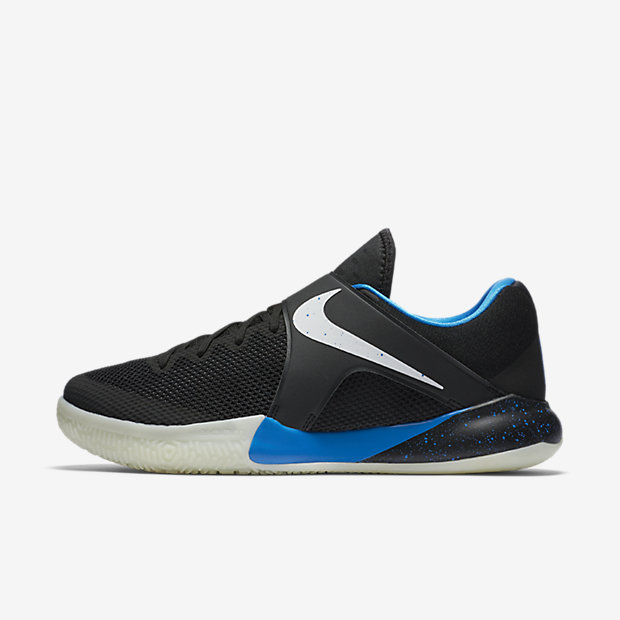 Nike Zoom Live ZL PE - Side