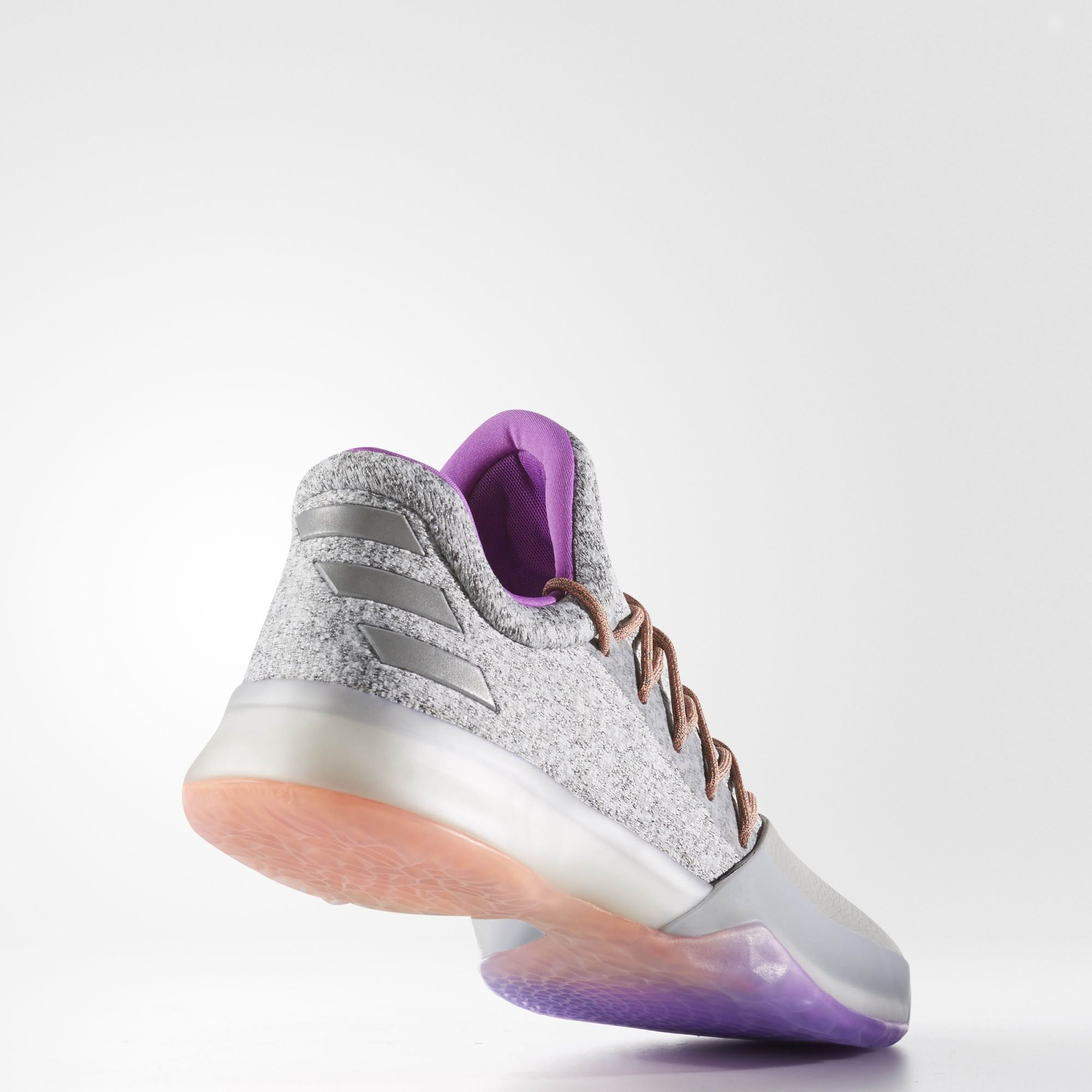 adidas Harden Vol. 1 'All Star' 3
