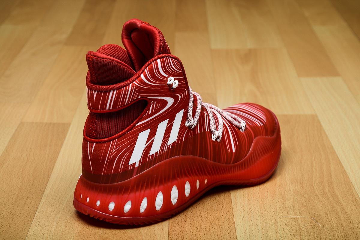 adidas-crazy-explosive-b42420-vyru-laisvalaikio-sportbaciai-3