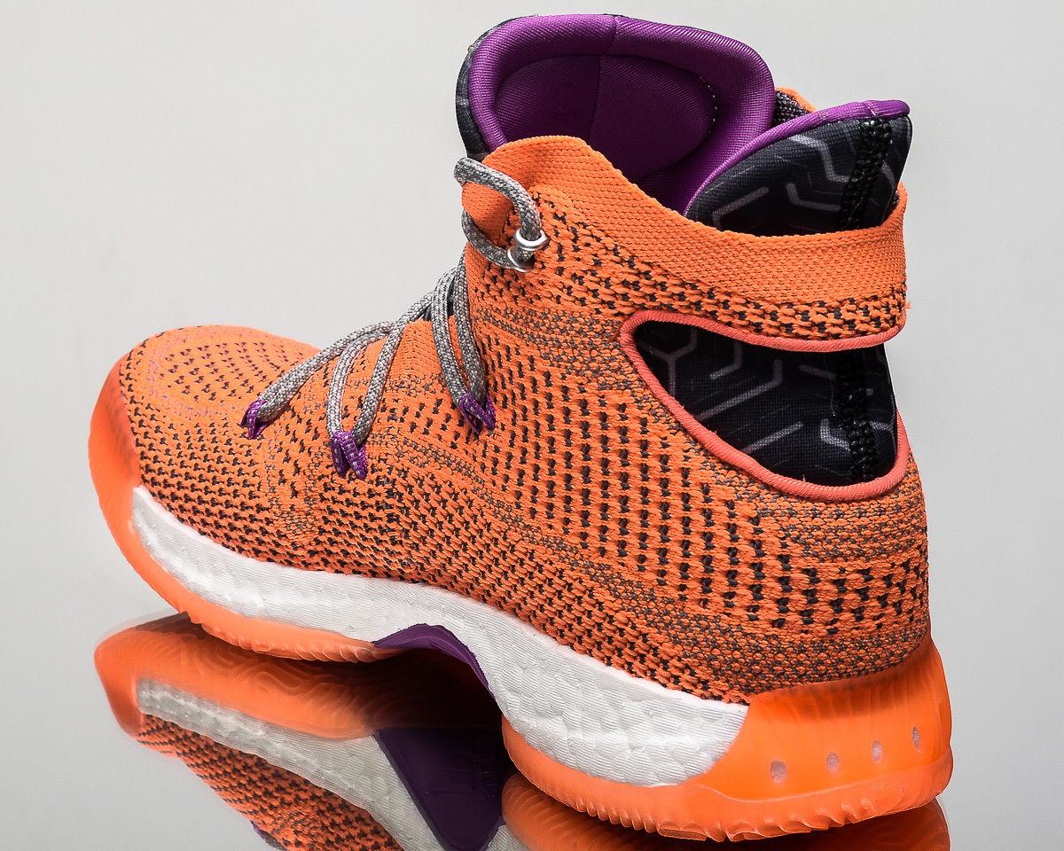 adidas crazy explosive primeknit all-star 3