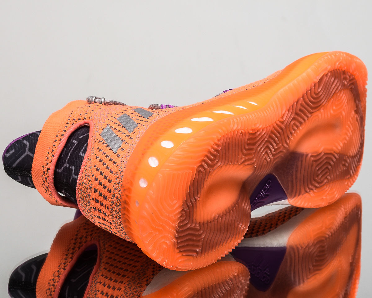 adidas crazy explosive primeknit all-star 4