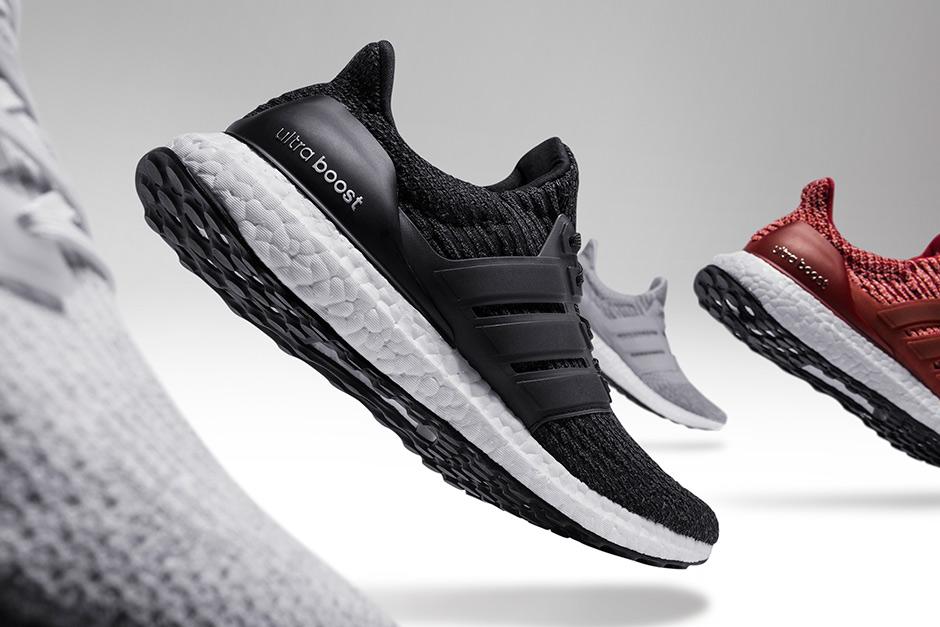adidas-ultra-boost-3-black-release-date