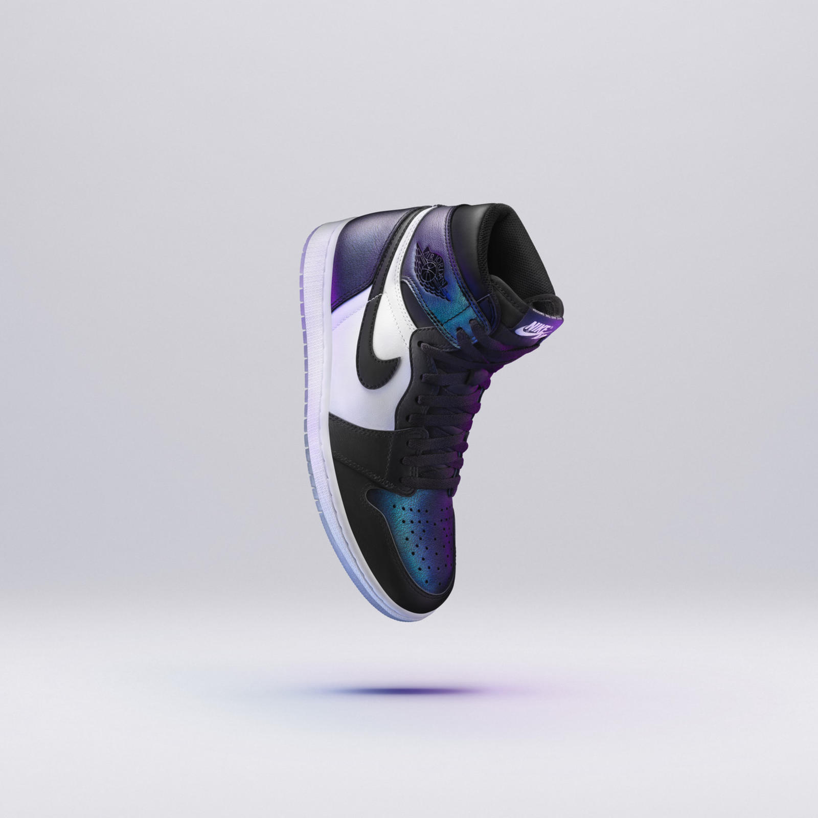 air jordan 1 all-star 1