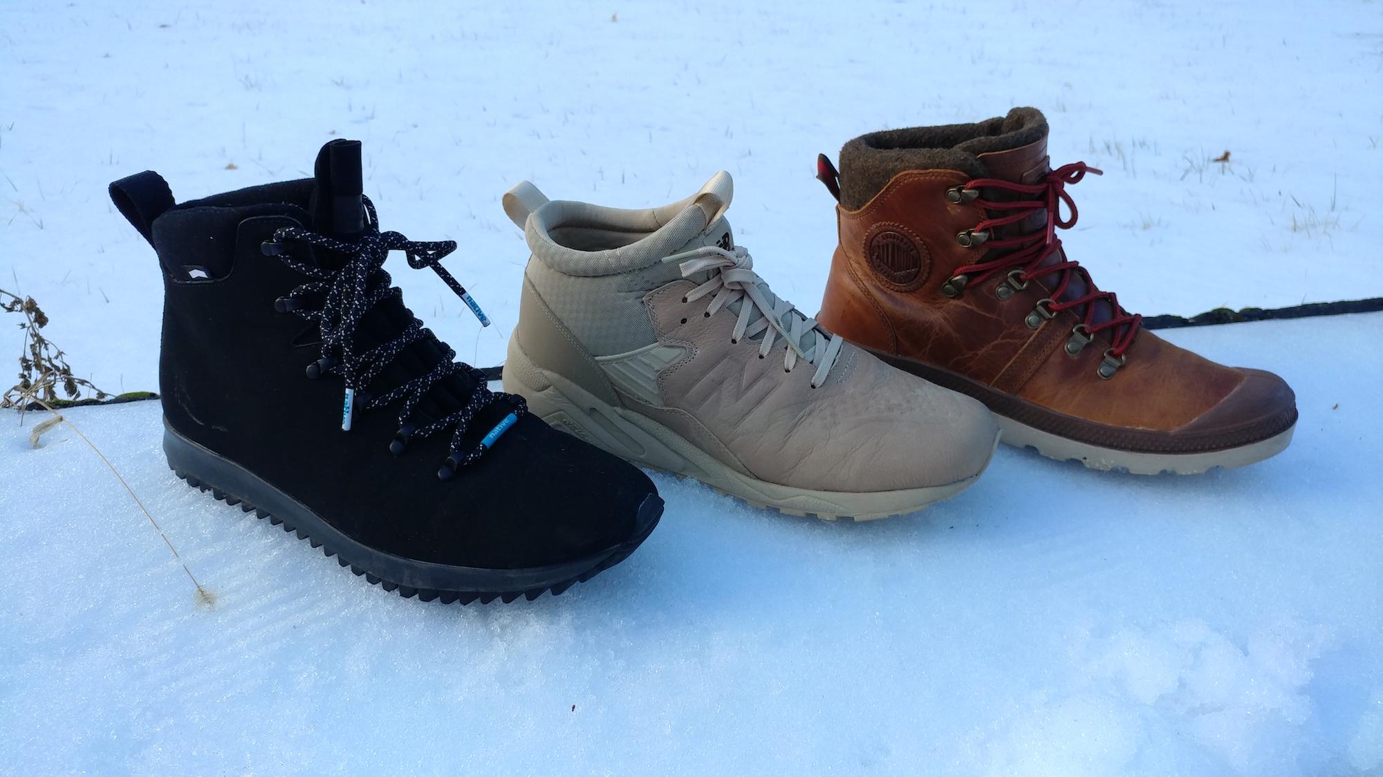 boots or sneakerboots noah goldowitz 3