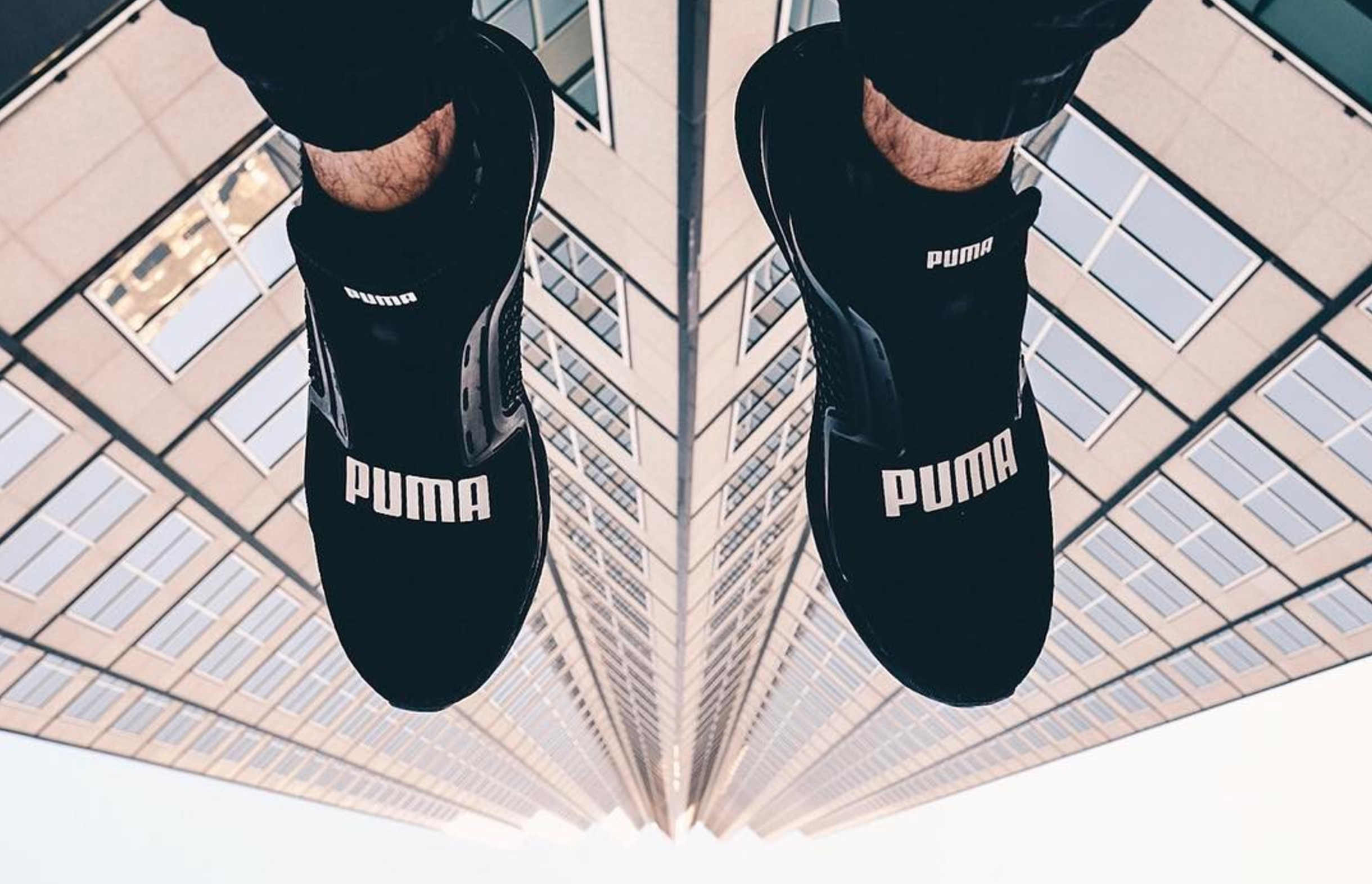 info for fa9bb 0fa1f New Colorways of the Puma Ignite Limitless Have Landed ...
