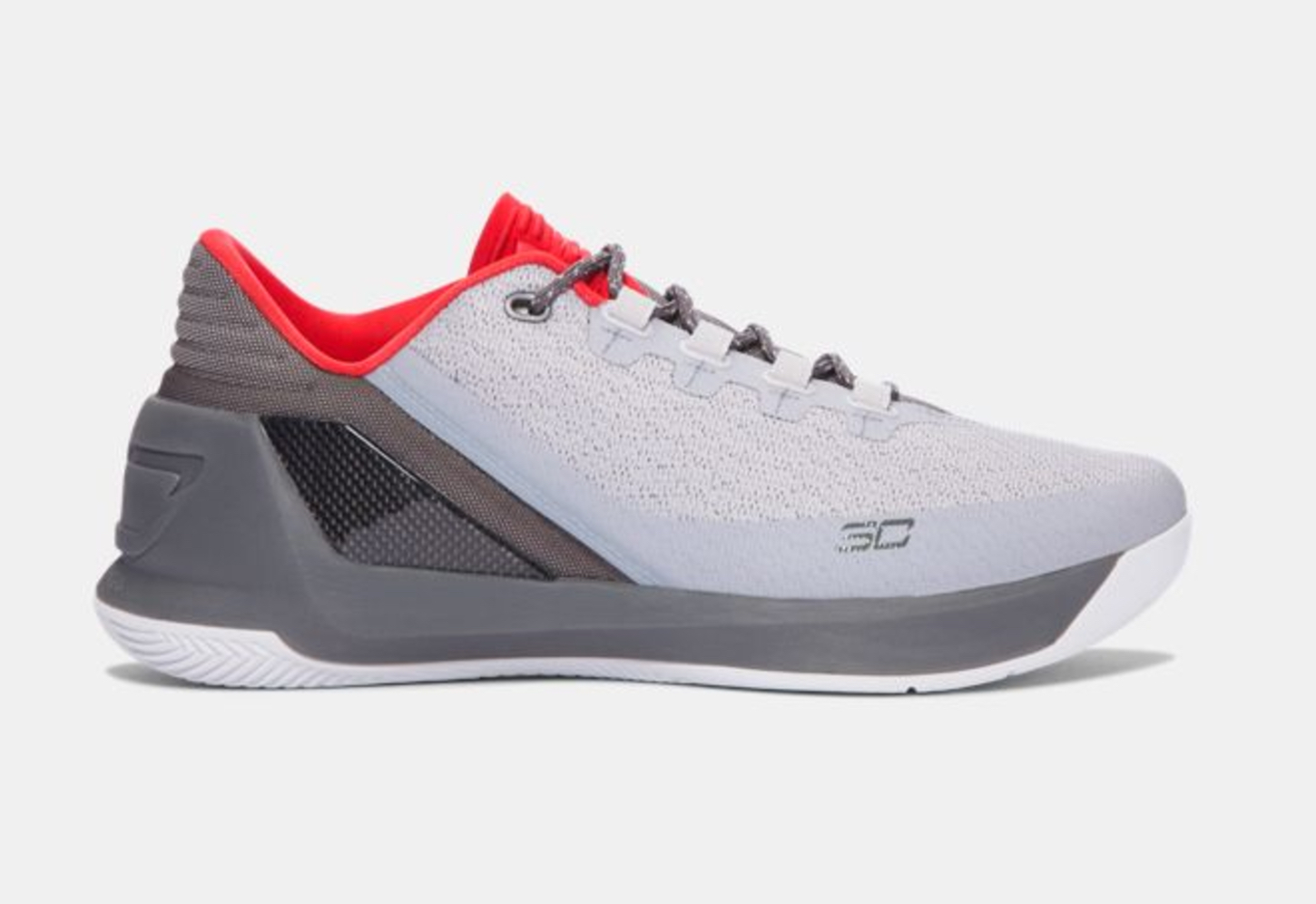 under armour curry 3 low 122 1