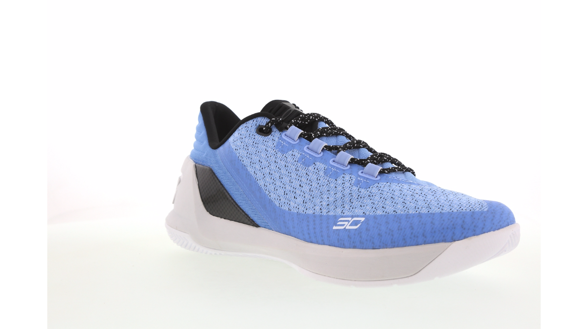 under armour curry 3 low queensway 1