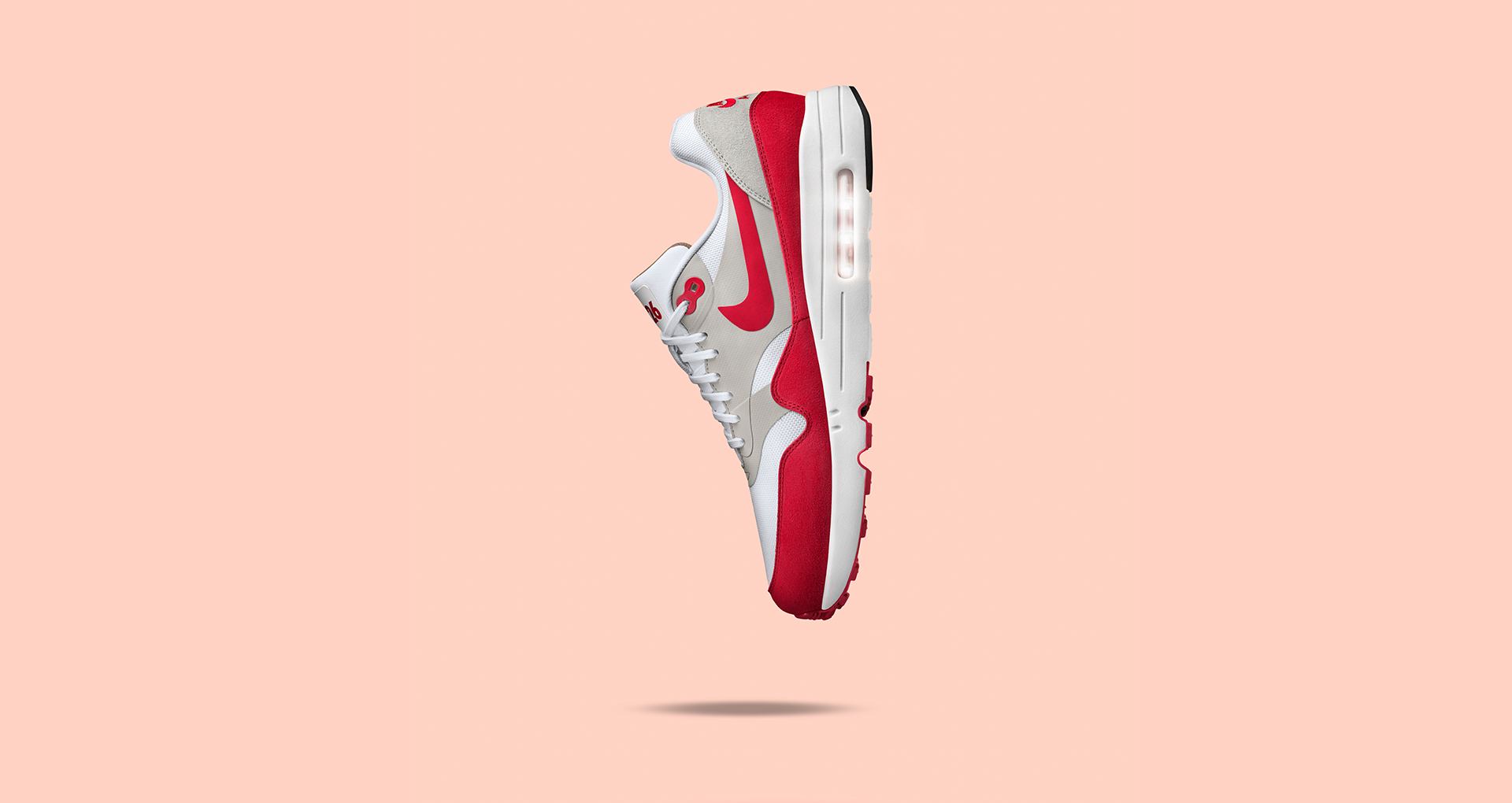 AM1 Ultra 2.0 – Air Max day – 1