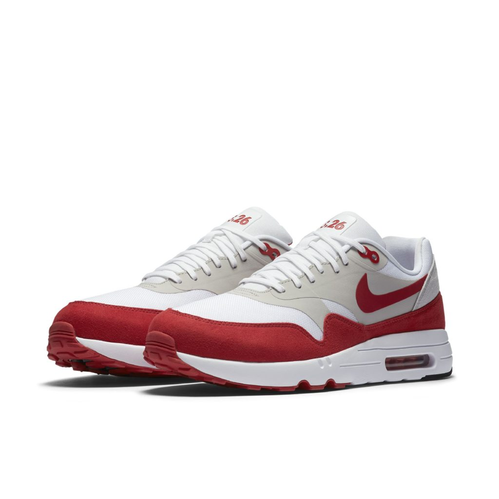 AM1 Ultra 2.0 - Air Max day - Full