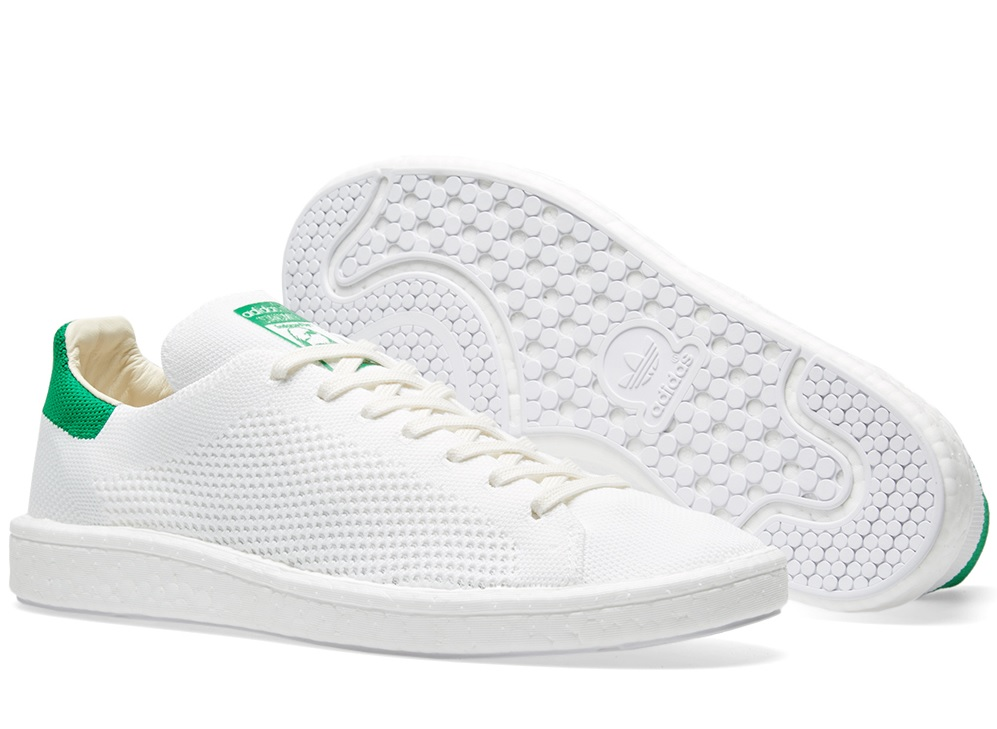 Adidas Stan Smith PK Boost-Shoe-Top