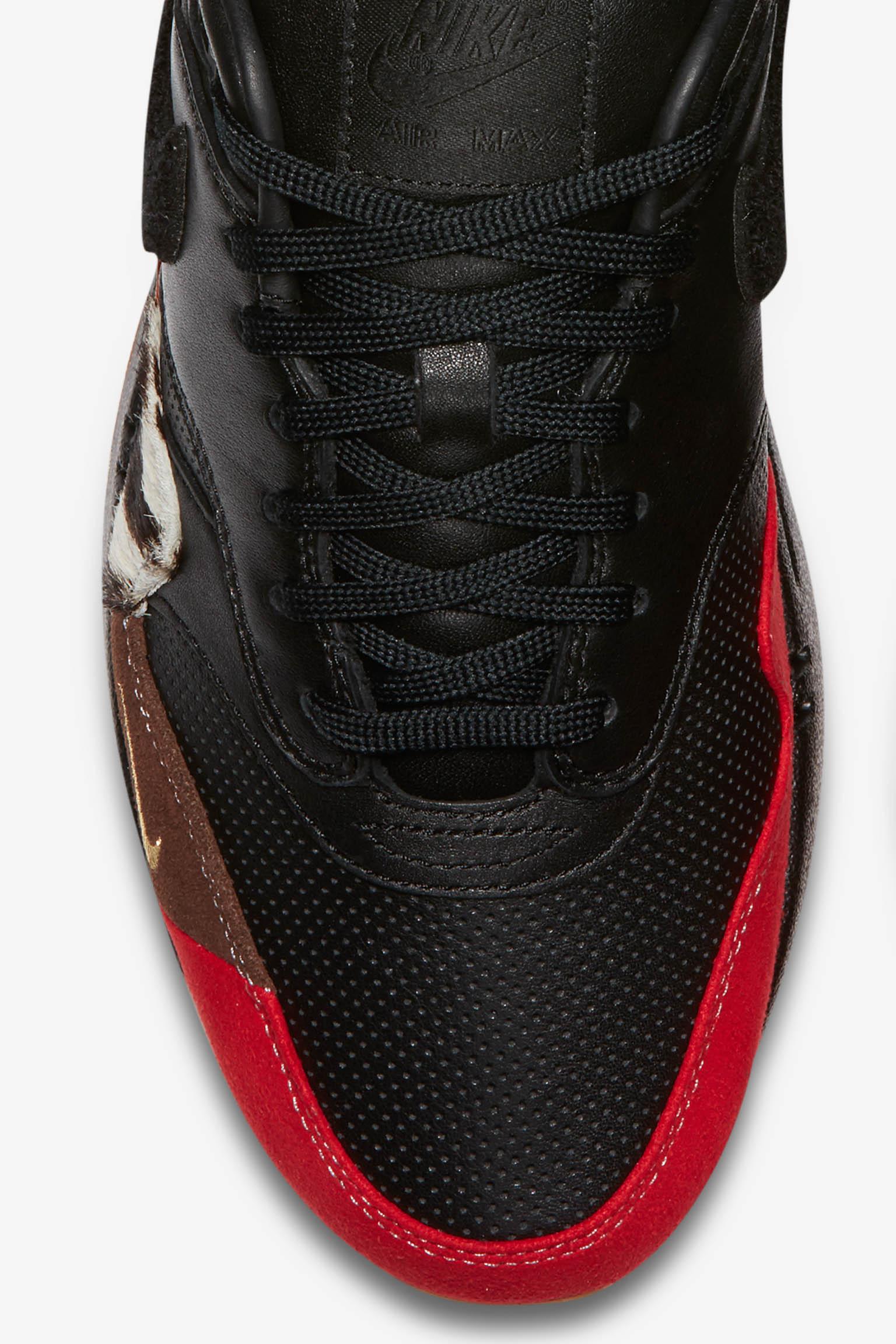 Nike Air Max 1 Master 10
